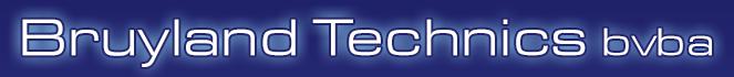 Bruyland Technics bvba